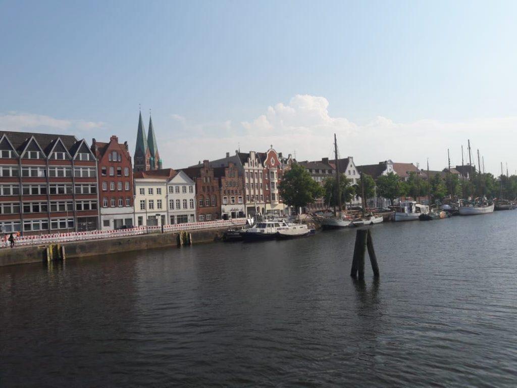 Lübeck-MBSV
